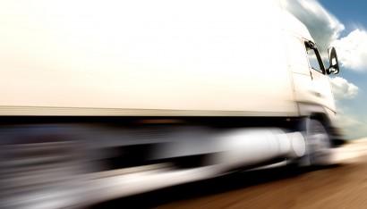 KT 종합차량정보관리시스템